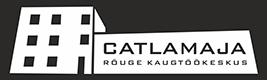 Catlamaja Logo